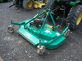 International Agmat Estate Finish Mower Rotary Cutter
