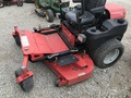 2004 Gravely 260Z Lawn and Garden