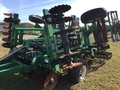 2014 Great Plains Turbo-Chopper 1800TC Vertical Tillage