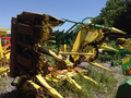 John Deere 688 Forage Harvester Head