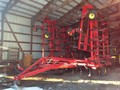 Sunflower 5055-58 Field Cultivator