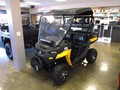 Cub Cadet Challenger 400 ATVs and Utility Vehicle
