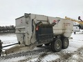 2015 Kuhn Knight RC260 Grinders and Mixer