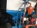 DMI 400 Gravity Wagon