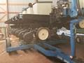 1996 Kinze 2500 Planter