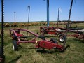 2007 Rowse T9H Sickle Mower