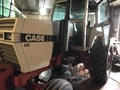 J.I. Case 2290 Tractor