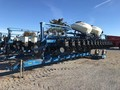 2013 Kinze 3660 ASD Planter