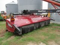 2012 MacDon R85 Mower Conditioner
