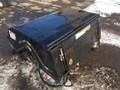 Bobcat SWEEPER 60 Miscellaneous