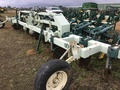 2012 Kelley Manufacturing 12 row rip strip Strip-Till