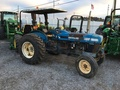 1999 New Holland 5030 Tractor