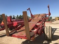 2015 Pro Ag Design HD4SR Hay Stacking Equipment