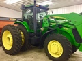 2011 John Deere 7930 Tractor