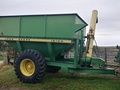 John Deere 1210A Grain Cart