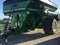 2016 Brent 1186 Grain Cart