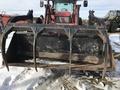 2002 McCormick MTX175 Tractor