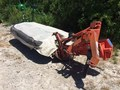 Kuhn GMD800-GII Miscellaneous