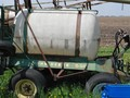 John Deere 550 Pull-Type Sprayer