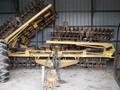 Landoll 876-35C Soil Finisher