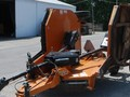 2011 Woods BW1800QKW Batwing Mower