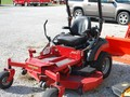 2013 Land Pride ZT360 Lawn and Garden