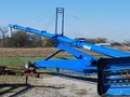 2015 Brandt 13110HP Augers and Conveyor
