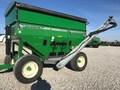 2007 Unverferth 335 Gravity Wagon
