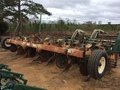 1996 Kelley Manufacturing 6 Row Miscellaneous