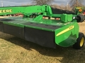 John Deere 946 Mower Conditioner