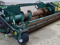 2012 Pickett P7300-148E Vegetable