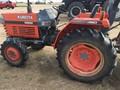1998 Kubota L2500 Tractor