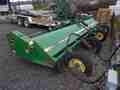 John Deere 220 Flail Choppers / Stalk Chopper