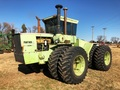 1979 Steiger Panther III ST-325 Tractor