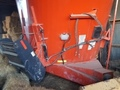 2012 Kuhn Knight 5143 Grinders and Mixer