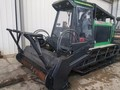 2008 Gyro Trac GT-25 XP Forestry and Mining
