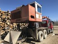 1990 Serco 170 Forestry and Mining