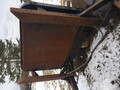 1998 LEMCO 7200 Forestry and Mining
