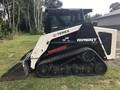 2016 Terex R265T Skid Steer