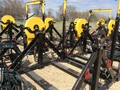 2013 Condux Tesmec RS26 Hydraulic Reel Stand Miscellaneous