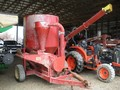 Farmhand 825 Grinders and Mixer