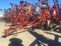 Krause 4226 Field Cultivator