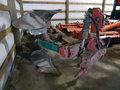 2012 Kverneland EM100-5 Plow