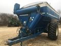 1994 Kinze 640 Grain Cart