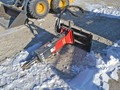 2014 Erskine 310X Loader and Skid Steer Attachment