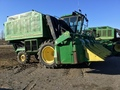 1998 John Deere 9976 Cotton