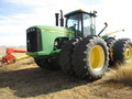 2003 John Deere 9320 Tractor