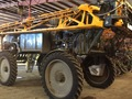 2012 Hagie STS16 Self-Propelled Sprayer