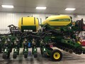 2017 John Deere DB44 Planter