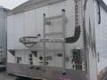 2005 Wilson 42' Grain Trailer